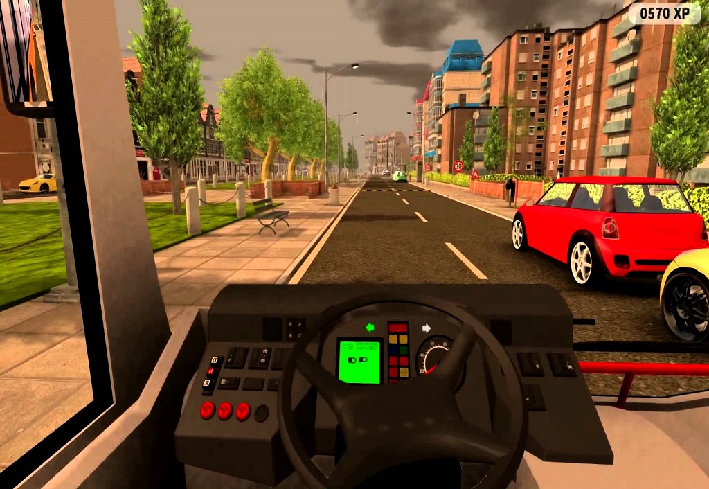 Online Defensive Driving Course Virginia